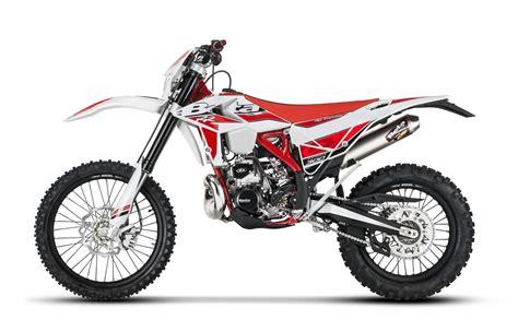 Beta Motorrad Test by Motorrad Occasion Beta Rr 300 2t Kaufen
