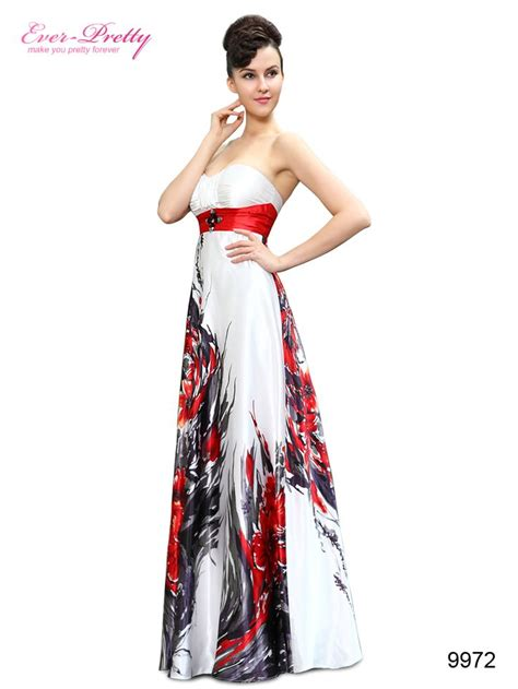 Maxi Dress Tha 4643 the second maxi skirt that pretty has in store is a blue and floral print combo whose