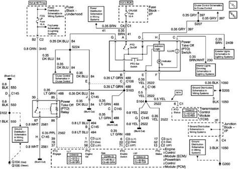 2016 bt 50 wiring diagram style by modernstork