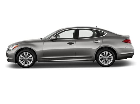 infiniti m37x specs 2011 infiniti m37 review ratings specs prices and
