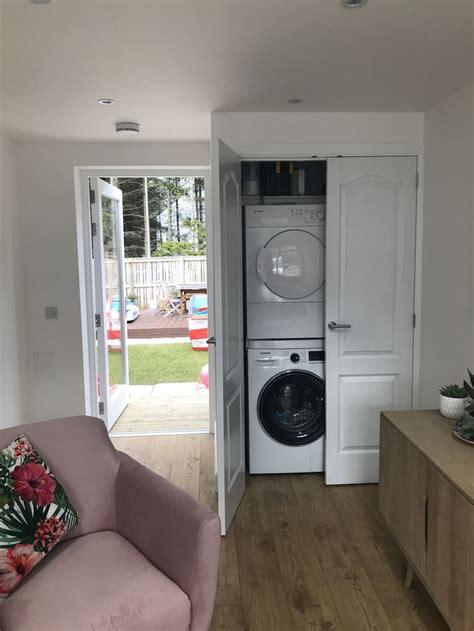 single garage conversion extension ideas floor plannin