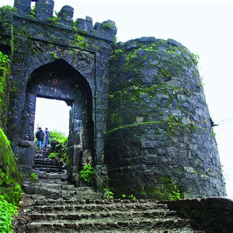 South Indian Home Decor by Sinhagad Fort History Distance Things To Do Pune99