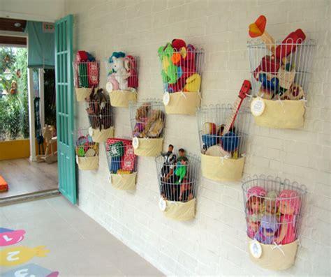toy organizer ideas 44 best toy storage ideas that kids will love in 2018