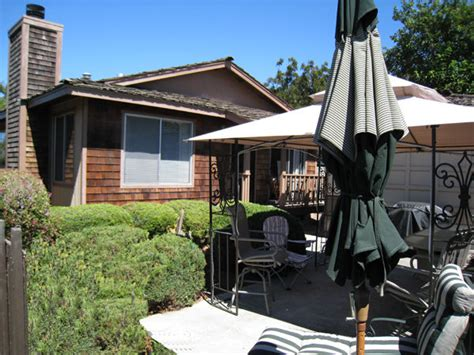 room for rent fremont ca room 4 rent for rent lease from fremont california alameda adpost classifieds gt usa