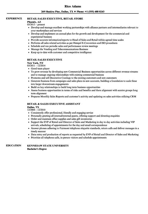 retail job resume objective examples new sales associate example