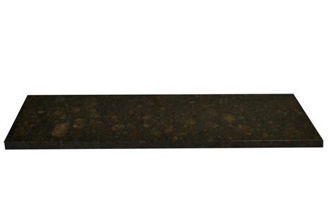 ninos naturstein brown granit fensterbank f 252 r 29 90 stk ninos