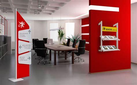 ufficio brevetti reggio emilia colori per ufficio