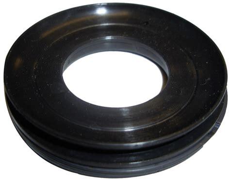 Kunci Ring Set 10 X 12mm 23 X 26mm Box End Wrench Crossman Usa lagerdichtring 30x62x12mm knott hier g 252 nstig bestellen
