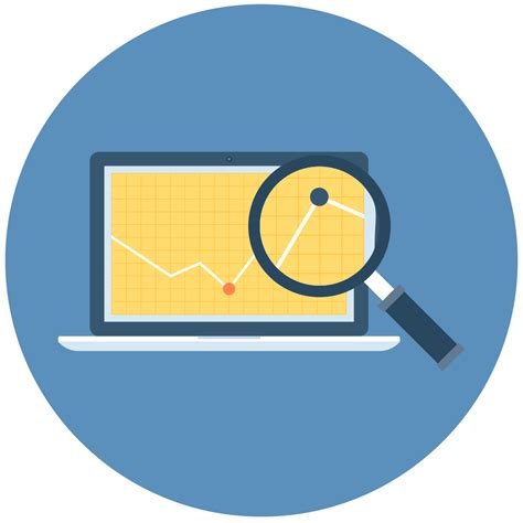 Seo Agency by Seo For Lawyers Tips For Hiring An Seo Agency Jurispage