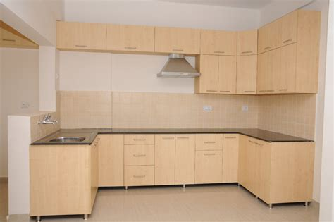 Beechwood Kitchen Cabinets Kitchen Beechwood Contemporary Kitchen Other Metro By Uday Decor