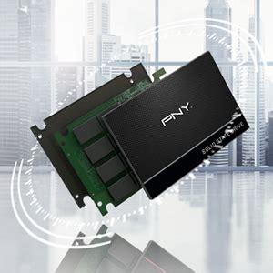 Ssd Pny Cs900 120 Gb Garansi Resmi 3 Tahun pny cs900 series 2 5in sata iii 120gb pny technologies