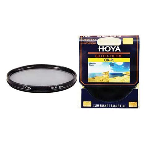 Filter Hoya Cpl 62mm hoya filter cpl slim 62mm harga dan spesifikasi