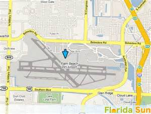 Car Rental Airport West Palm West Palm Airport Beautiful