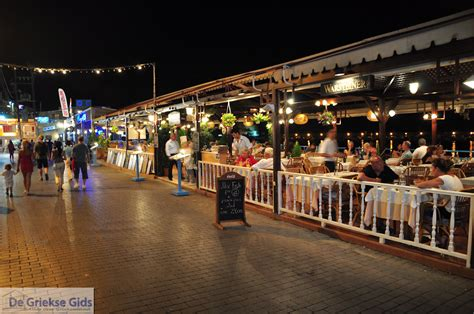 il camino restaurant restaurants in chersonissos chersonissos org