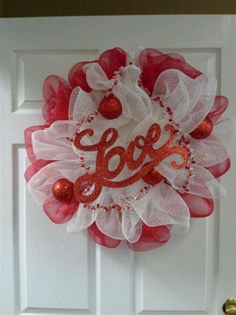 valentines day wreaths lovely valentine s day wreath ideas decor advisor