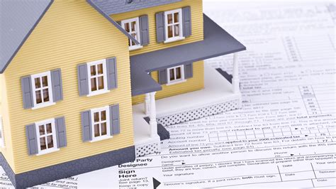 buy house tax deduction tax deductions for homeowners platinum real estate professionals