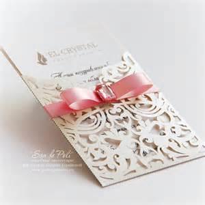 Wedding Scroll Template by Scroll Wedding Envelope 4x6 Pattern Template Swirl Svg