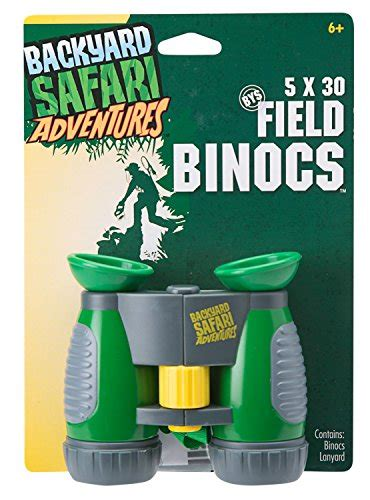 backyard safari binoculars learnitoys shop for educational and learning games