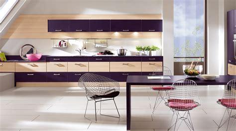 conception cuisine but chaises cuisine but photo 12 15 on adore les chaises
