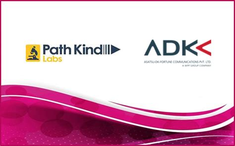 themes communications pvt ltd gurgaon pathkind diagnostics appoints adk fortune communications