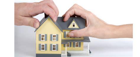 usucapione casa genitori usufrutto casa come si costituisce