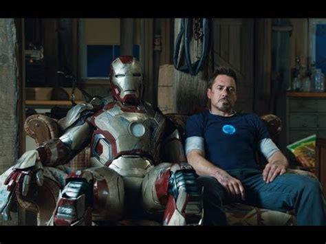 iron man blu ray dvd sep uk