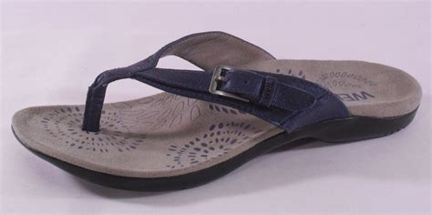 orthotic sandals womens dr weil restore ii womens orthotic sandals ebay