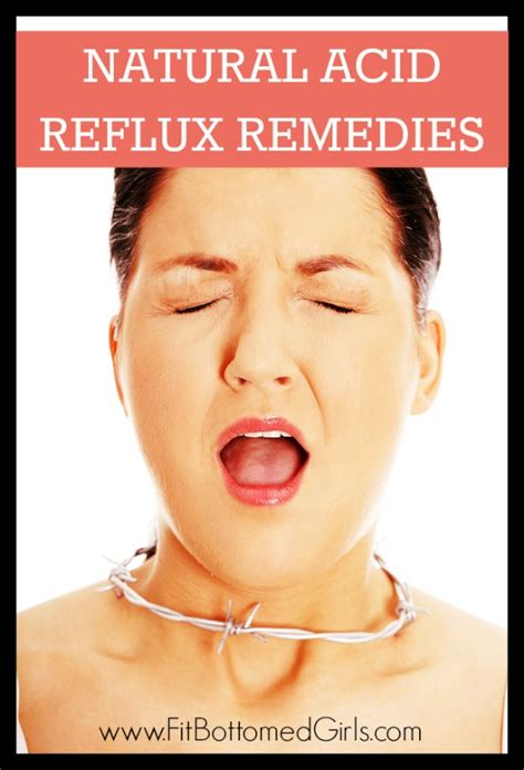 natural remedies for baby reflux mama natural whole acid reflux aka the hell that lives in my body