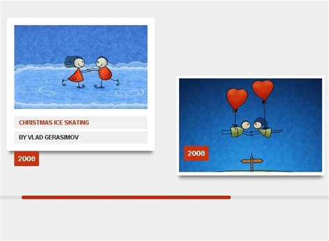 jquery layout animation powerful and multi functional jquery folder tree plugin