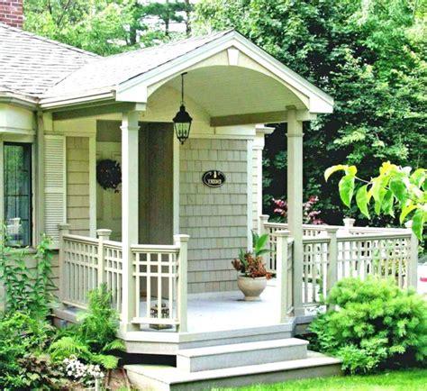 tiny house design with porch pinterest home decor small front porch designs front porch ideas pinterest