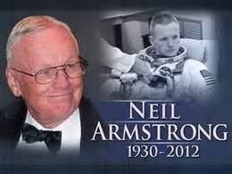 biography of neil armstrong nasa 78 best images about nasa and space pioneers on pinterest