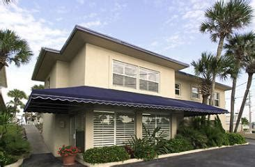 Daytona Cottages For Rent Vacation Rental