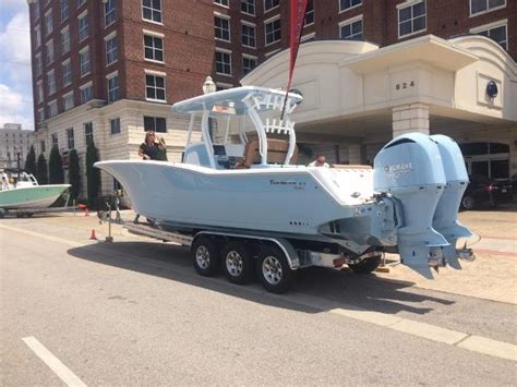 tidewater boats for sale australia tidewater boats for sale boats