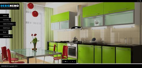 fun kitchen decorating themes home beautiful collection of wordpress interior design themes