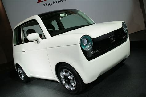 honda ev plus for sale more on ultra hip honda evn concept car looks like