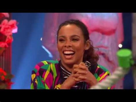 celebrity juice s20e09 celebrity juice s20e10 prodigy special youtube