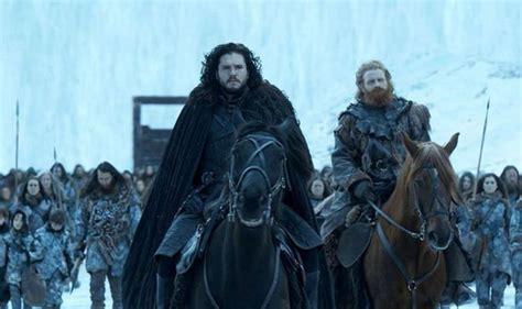 game  thrones jon snow  foreshadowed   storm  swords book books entertainment
