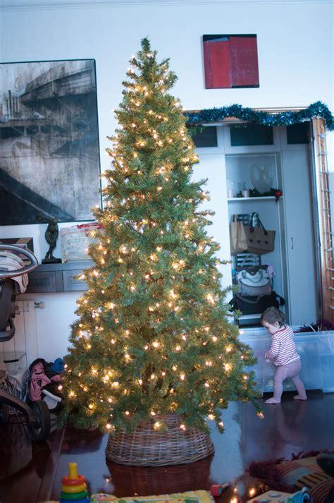 arboles de navidad con luces integradas 28 images 193