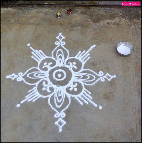 sharekhan pattern finder charges de 557 b 228 sta rangoli kolam bilderna p 229 pinterest