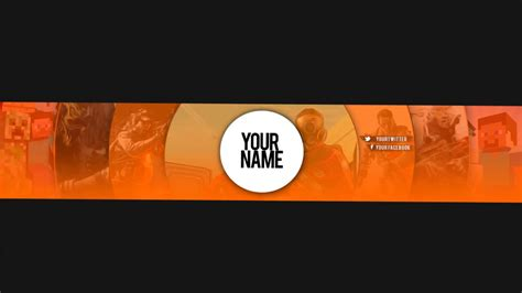 swift youtube channel banner template madmoneybanks sellfy with