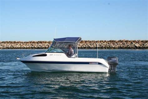 yalta boats for sale australia new yalta craft 1800 allrounder power boats boats