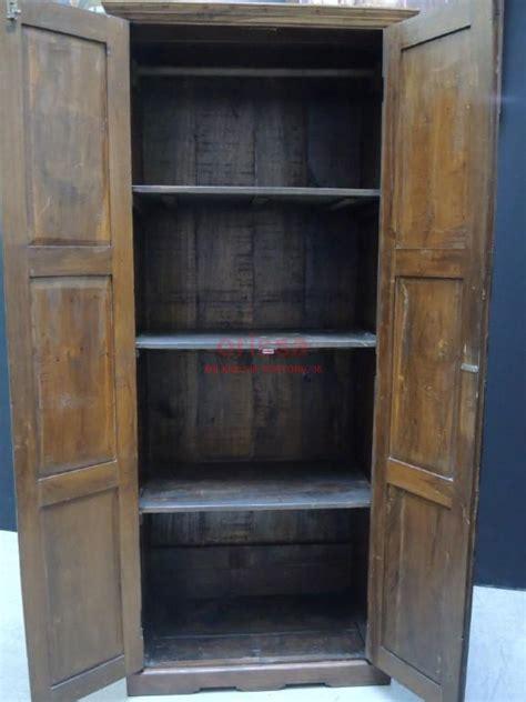 armadio stile inglese armadio stile coloniale inglese f3122 orissa