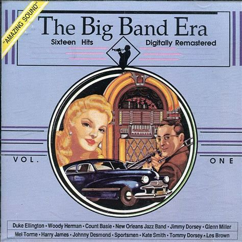 big band leaders swing era 199 best images about gotta love that big band music on