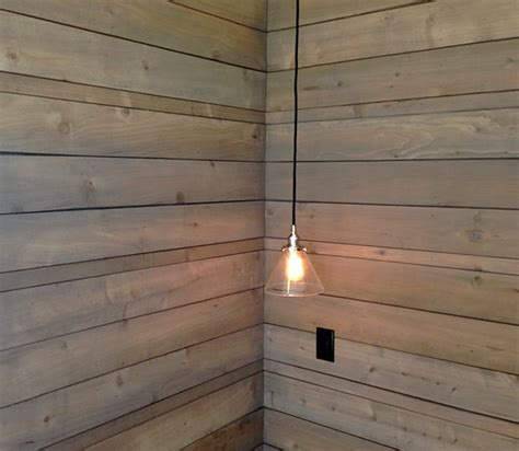 wood wall treatments trending textured wall treatments