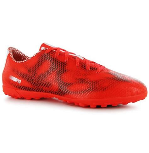 football shoes for astroturf football shoes for astroturf 28 images adidas predator