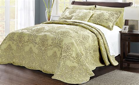 bedroom bedding argill 8 piece comforter set california