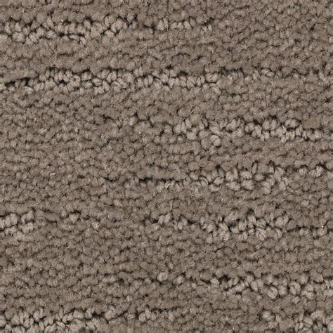 mohawk carpet sample enchantment color tradition