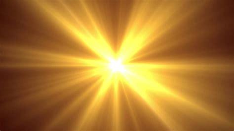 Light Clinic by Golden Center Light Rays