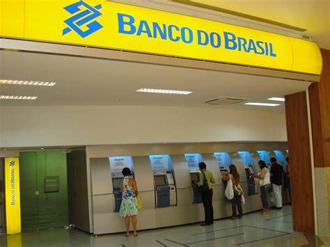banco do barsil open banking do banco do brasil j 225 est 225 dispon 237 vel para