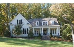 low country style low country style exterior pinterest